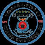 Kabwe Warriors Football Club 14