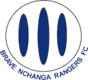 Nchanga Rangers Football Club 10