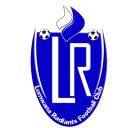 lumwana radiants logo