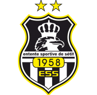 es_setif team logo