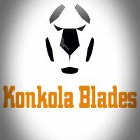 Konkola blades logo