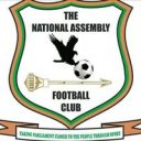 National Assembly Football Club 8