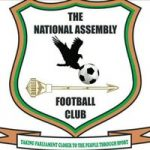 National Assembly Football Club 3