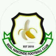 Real Nakonde logo