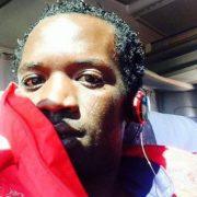 Simon Bwalya nkana central midfielder