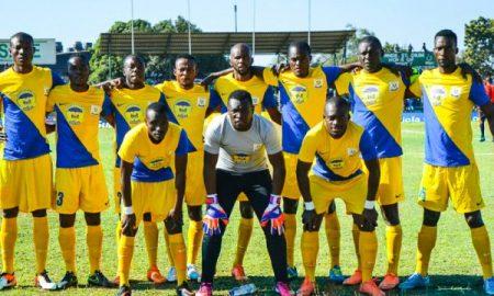 napsa stars players