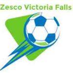 Zesco victoria falls football club