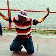 wanderers fall at the hand of nkana in week 18 of mtn faz super league