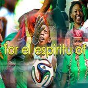 Zedsoccer - mtn faz football Zambia super league