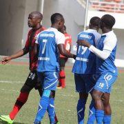 zanaco draws with lumwana