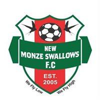 New Monze Swallows Football Club 113
