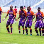 Chambeshi Limping Nkana face struggling Buildcon 1