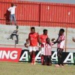 Zanaco inflict fourth consecutive home loss for kitwe giants nkana 15