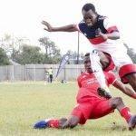 Nkwazi hosts Nkana, Kitwe United hosts Zanaco, Dynamos Miss 4th Game in a row 6