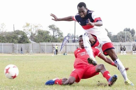 Nkwazi hosts Nkana, Kitwe United hosts Zanaco, Dynamos Miss 4th Game in a row 5
