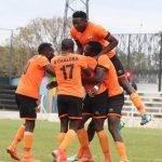 Nchanga Rangers drops deep into relegation as George Kapembwa gets out 4