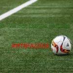 Zambian Premier League Week 37 Brought Forward 16