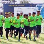 Cosafa Womens Zambia vs Lesotho Live Streaming 15