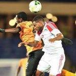 Chipolopolo Pursue Redemption Down The Harsh Namib Desert 3