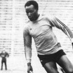 Godfrey Chitalu 8