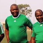 BOWMAN LUSAMBO BLASTS FOOTBALL HOUSE, CALL FOR RESIGNATION OF KAMANGA 3