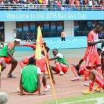 IS NKANA READY FOR CAF CHAMPIONS LEAGUE? 7