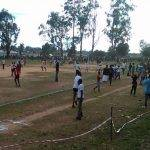 WITNESS: DIVISION TWO COPPERBELT DECIDING FIXTURE ABANDONED 10