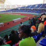 Zambia Super League Week 4 Fixtures 6