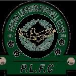 Prison Leopards logo