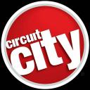circuit city fc logo