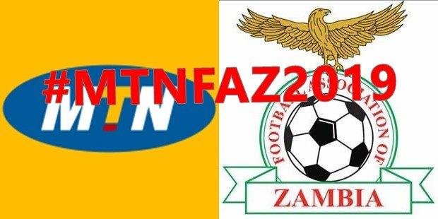 #MTNFAZ2019 super league