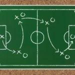 Oustanding Mufulira Wanderers FC Managers