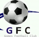 "Gomes football club, also known as the ""acid boys"", plays in the First National League of Zambia."