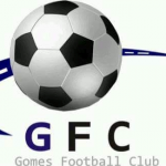 """Gomes football club, also known as the """"acid boys"""", plays in the First National League of Zambia."""