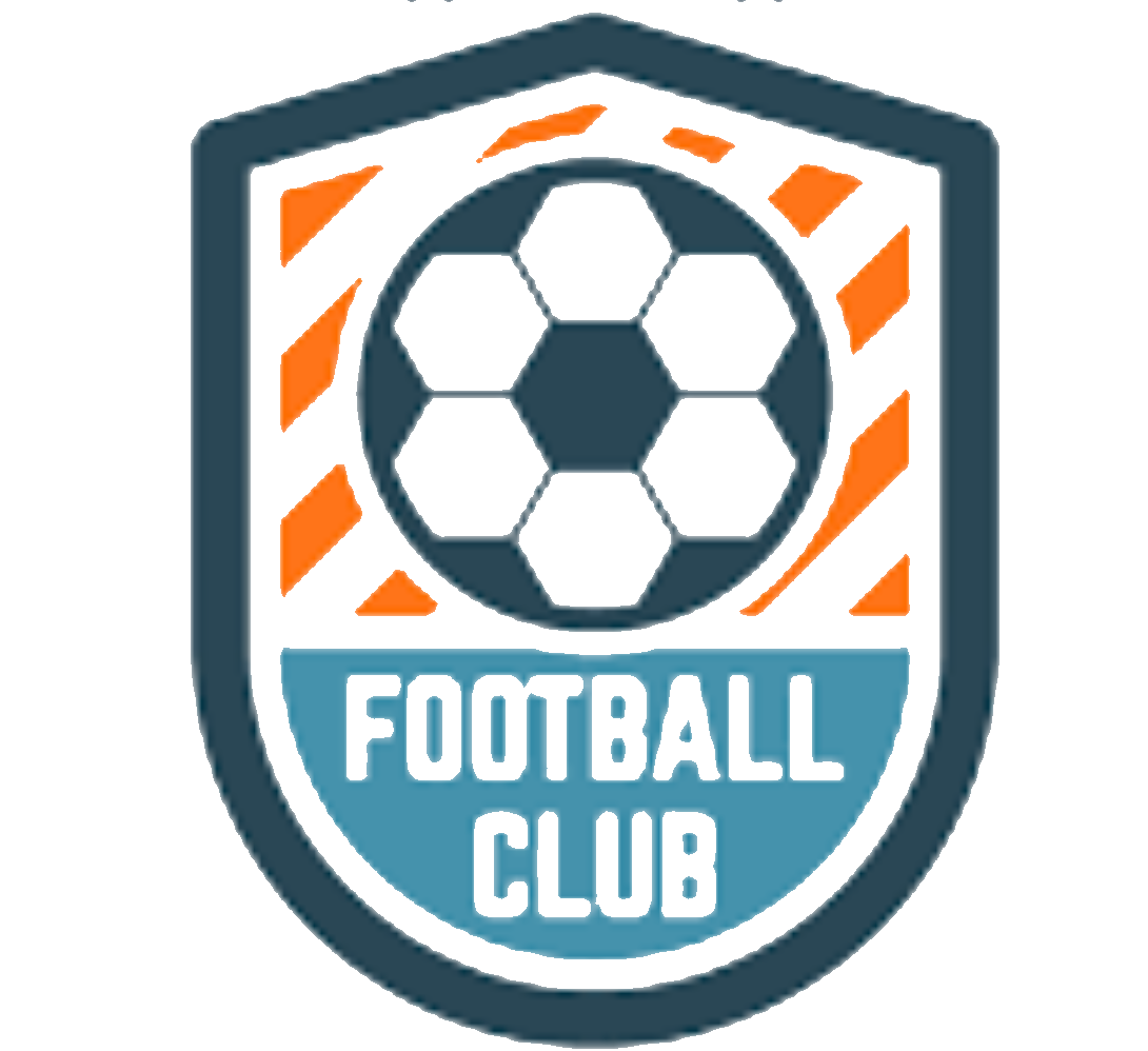 Zesco Shockers Football Club 93