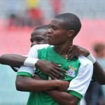 Malawi accuse Zambia of age cheating as Utupolopolo power 7 past SA