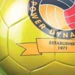 Aba Yellow Power Dynamos Club SPonsorship in Limbo 5