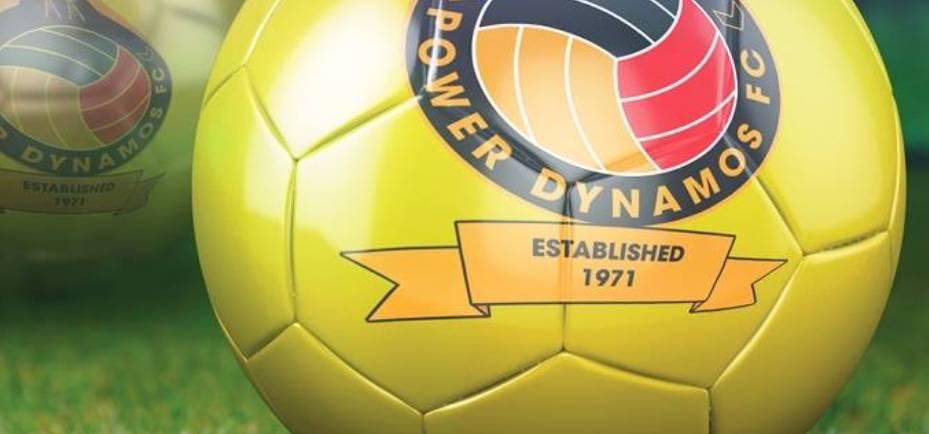 Aba Yellow Power Dynamos Club SPonsorship in Limbo 9