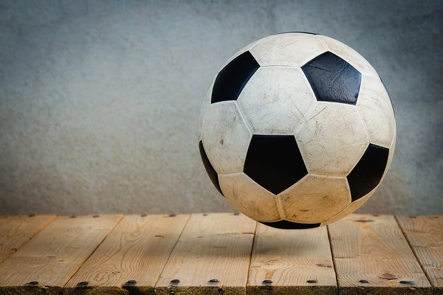 Zedsoccer for Zambian football