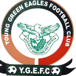 Young Green Eagles Football Club 6