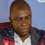 Numba Mumamba on death row