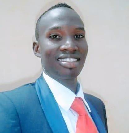 Walliey Mukena