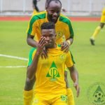 Battle of psyche as Buffaloes clash Forest Rangers