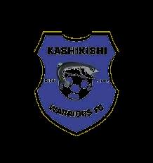 Kashilishi Warriors fc logo