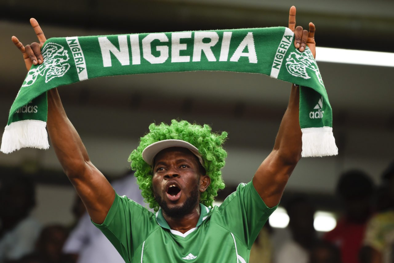 WIll Nigeria stand in Zambia's way