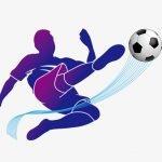 Zambian football player profiles
