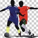 Show Down in Kitwe as Nkana host Zesco United 5