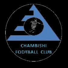 Chambishi fc logo