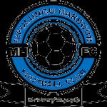 Mpulungu Harbour fc logo