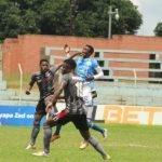 Nkwazi vs Zanaco 2020-21